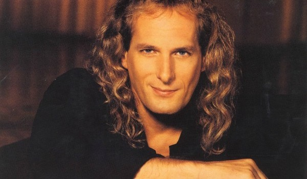 Michael-Bolton cropped