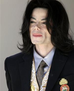[Image: Michael.jpg]