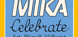 Mika-Celebrate-Official-Single-2012[1]
