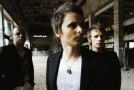 "The Singles Bar: Muse ""Madness"""