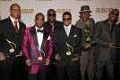 The Popdose Guide to New Edition