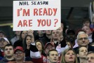 Cold As Ice: Is Expansion In The NHL's Future?