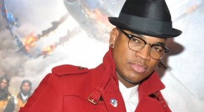 Spin Cycle: Ne-Yo, R.E.D.