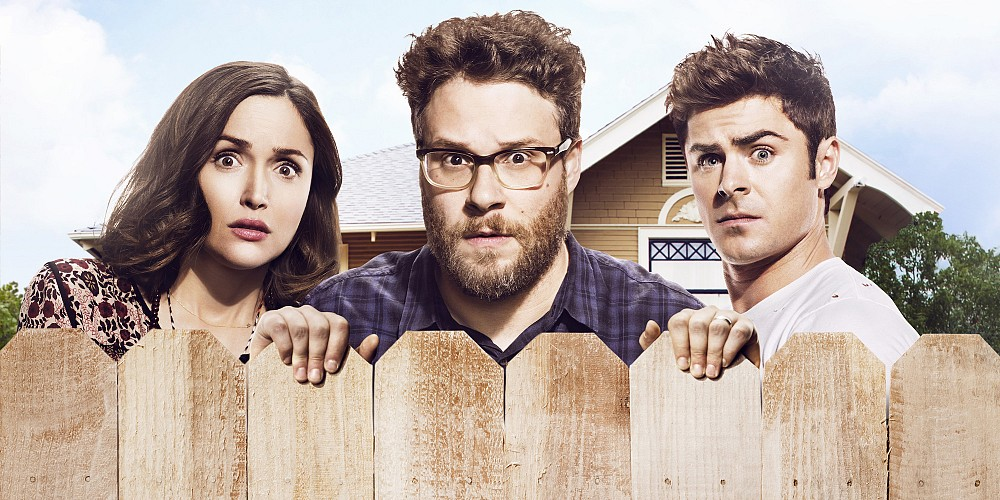 neighbors-2-sorority-rising-cast