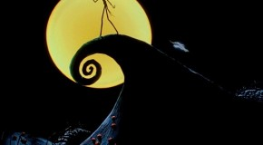 The 31 Days of Halloween, Day 25: The Nightmare Before Christmas