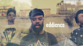 New Video: Oddience, &#8220;Yes Sir&#8221;
