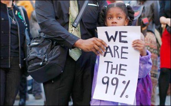 OWS spotlight image