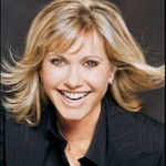 Olivia-Newton-John-s-Music-Therapy-2