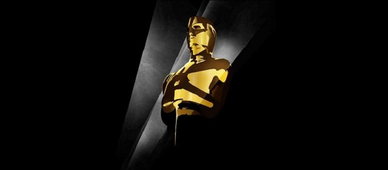 Oscars800x350