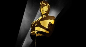 Revival House: 2012 Oscar Predictions