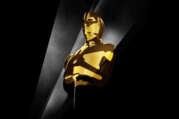 Oscars_600x400