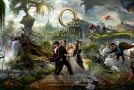 The Spectacle That is Oz the Great and Powerful