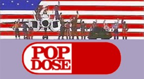 Top 10 Popdose Articles Of All Time