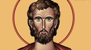 PopSmarts: The Judas Gospels