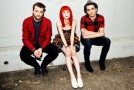 "Paramore Gets Their Sci-Fi On With ""Now"" Video"