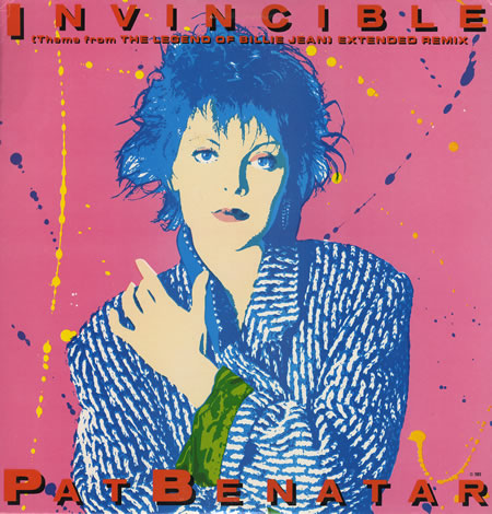 Pat-Benatar-Invincible-100115