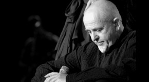 "A Fan's Notes: Peter Gabriel, ""New Blood – Live In London"" (Blu-ray)"