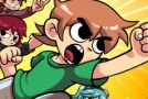 "Popdose at Kirkus Reviews: ""Scott Pilgrim"" Returns (Sort Of)!"