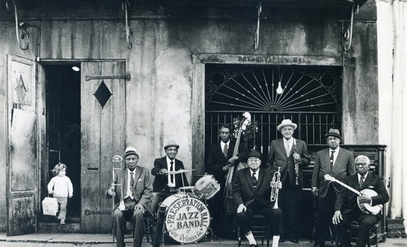 Pres_Hall_Jazz_Band_Lo_Res_Press_Photo[1]