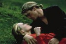 "Blu-ray Reviews: ""The Princess Bride-25th Anniversary Edition"" and ""Ella Enchanted"""