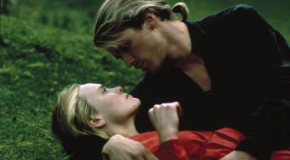 Blu-ray Reviews: &#8220;The Princess Bride-25th Anniversary Edition&#8221; and &#8220;Ella Enchanted&#8221;