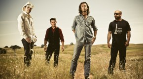 The Matt &#8216;N&#8217; Jeff Radio Hour, Episode 16: Roger Clyne