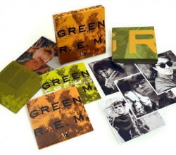 REM-GREEN-Deluxe-Product-Shot