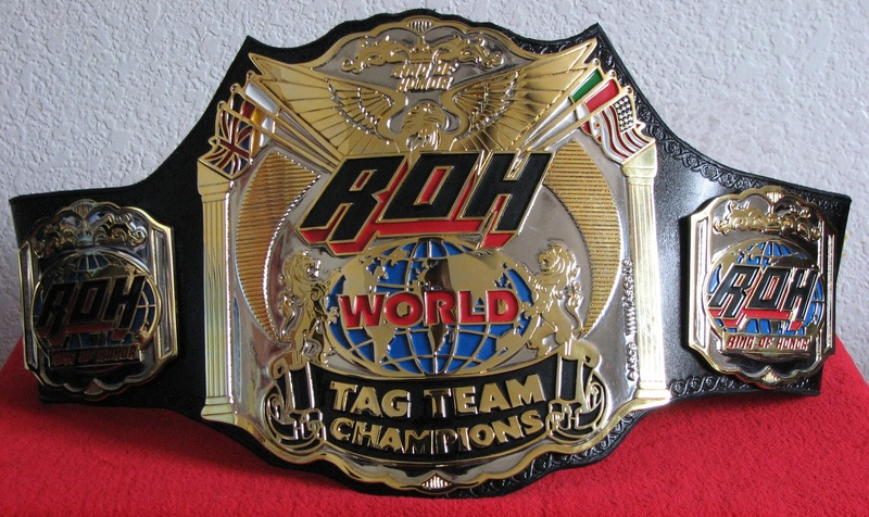 ROH_World_Tag_Team_Championship