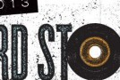 Announcing…the 2013 Record Store Day Releases