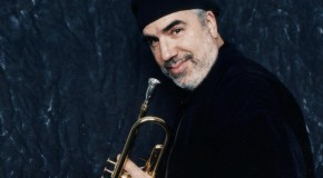 The Popdose Interview: Randy Brecker