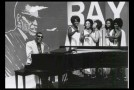 "Soul Serenade: Ray Charles, ""Hit The Road Jack"""