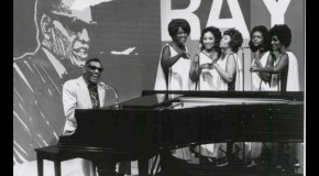 Soul Serenade: Ray Charles, &#8220;Hit The Road Jack&#8221;