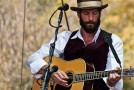 You Know Youd Like To HaveAn Evening With Ray LaMontagne