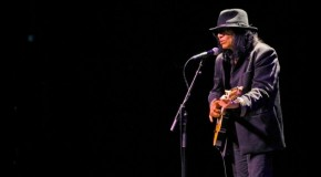 The Popdose Interview: Sixto Rodriguez
