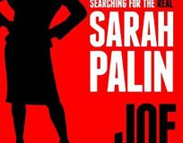 "Popdose at Kirkus Reviews: ""The Rogue: Searching for the Real Sarah Palin"""