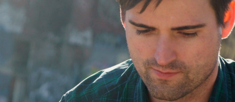 Ryan Hobler
