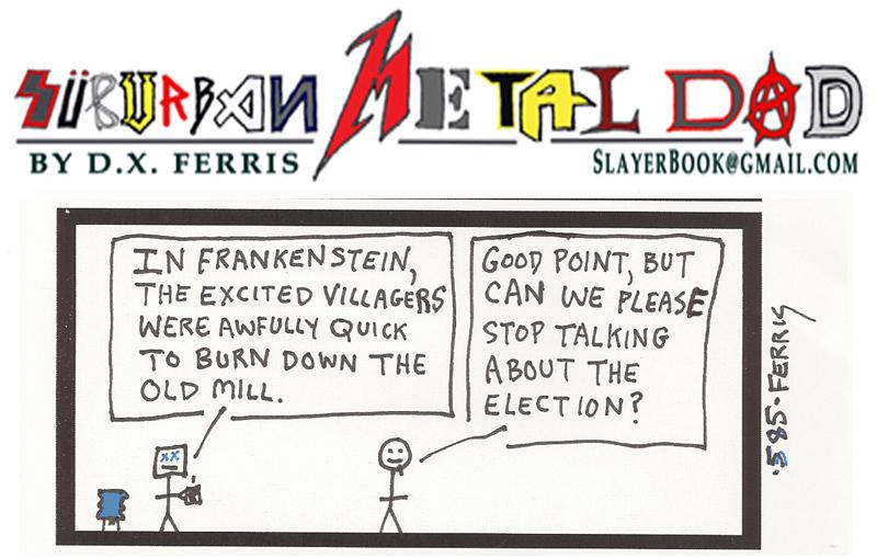 smd_585_frankenstein_election_lores