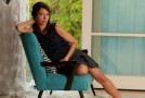 Susanna Hoffs Returns to Popdose: The &#8220;Someday&#8221; Interview