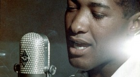 Here&#8217;s Something Else!: Kicking It Old School, Sam Cooke Edition