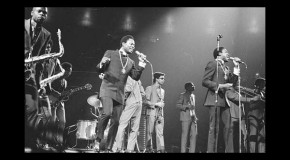 "Soul Serenade: Sam & Dave, ""I Thank You"""