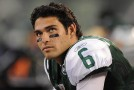 10 Yard Fight – Mark Sanchez's Right To Fight Regression