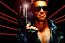 New on Blu-ray: &#8220;The Terminator Anthology&#8221;