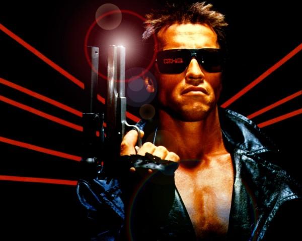 Schwarzenegger-The-Terminator-600x480