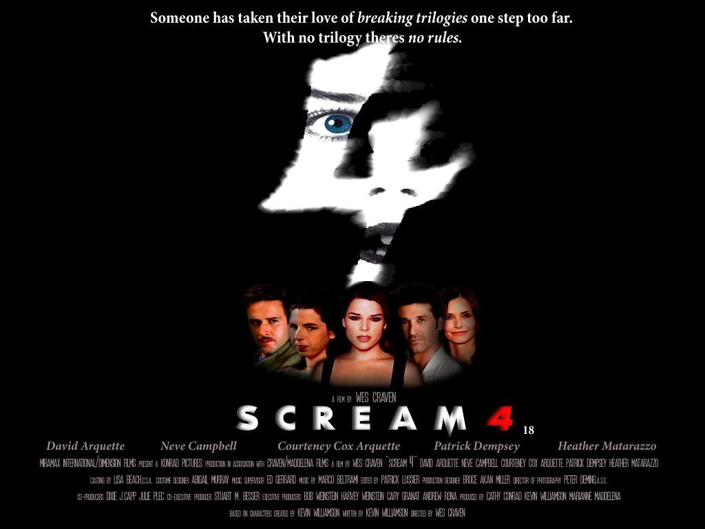 Scream-41[1]