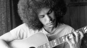 "Album Review: Shuggie Otis ""Inspiration Information/Wings of Love"""