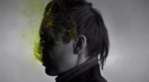 Sigur Ros, Brennisteinn: The Viewfinder Review