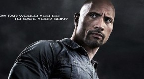 Dwayne The Rock Johnsons Snitch  Pass The Popcorn! Review