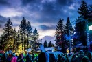 SnowGlobe Music Festival: 13 Highlights for 2013