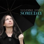 Susanna Hoffs Someday Cover (small)