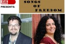 Songs of Freedom: Episode 5